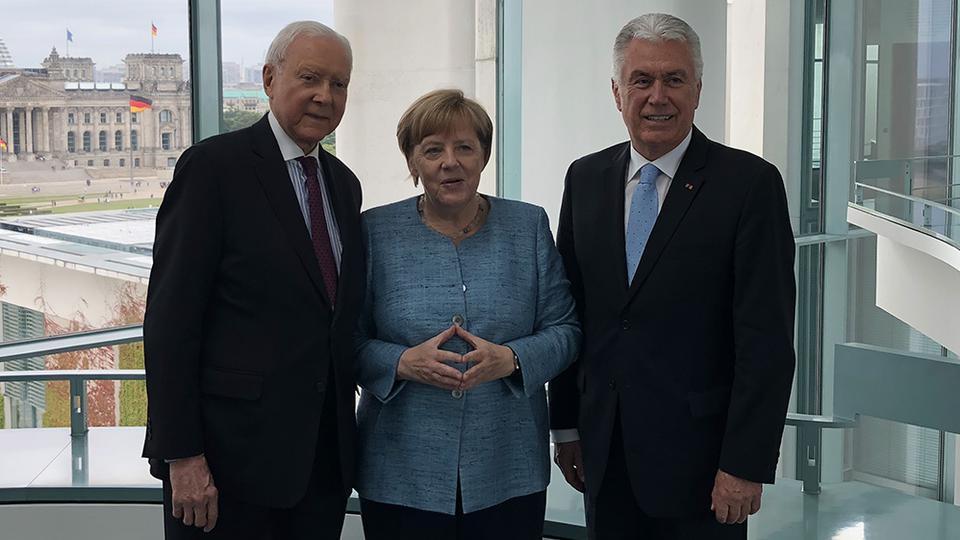 Rencontres gratuites à Berlin en Allemagne